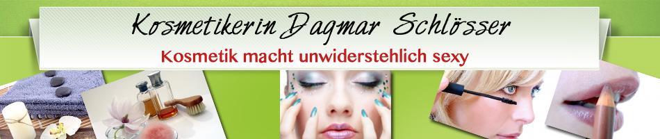 Dagis Kosmetikbox
